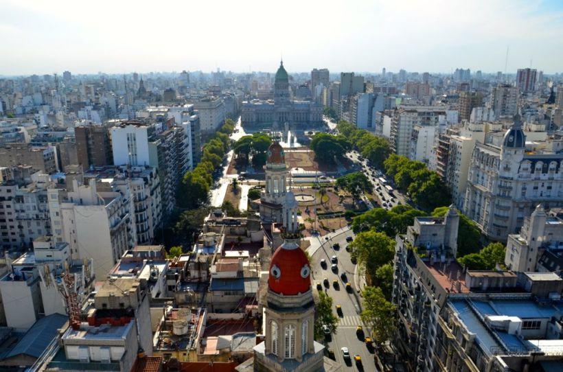 Argentina-Terra-del-Fuoco_RondoneR2
