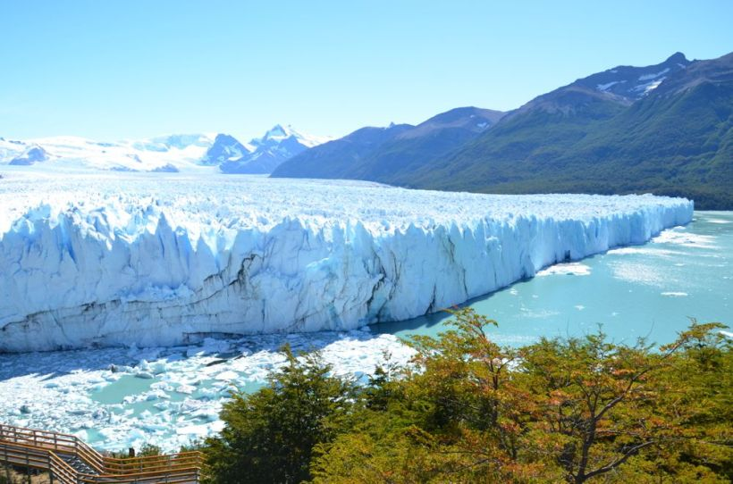 Argentina-Terra-del-Fuoco_RondoneR3