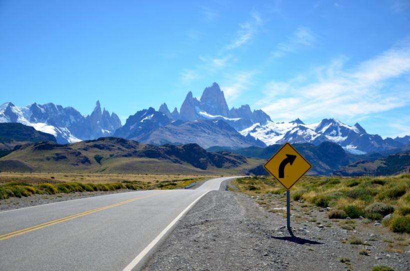 Argentina-Terra-del-Fuoco_RondoneR4