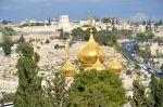 Gerusalemme_RondoneR3