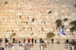Gerusalemme_RondoneR8