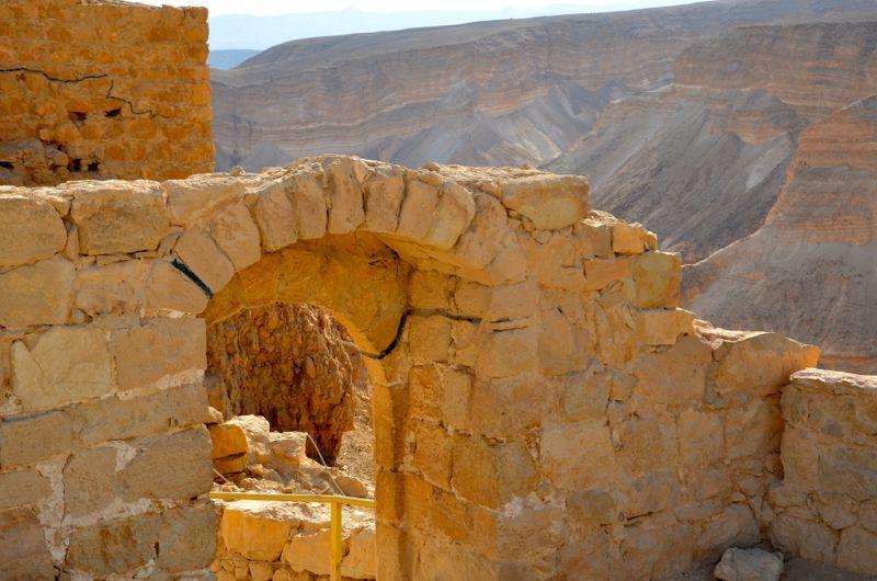 Masada_RondoneR2