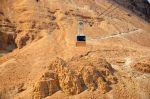 Masada_RondoneR3