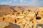 Masada_RondoneR5