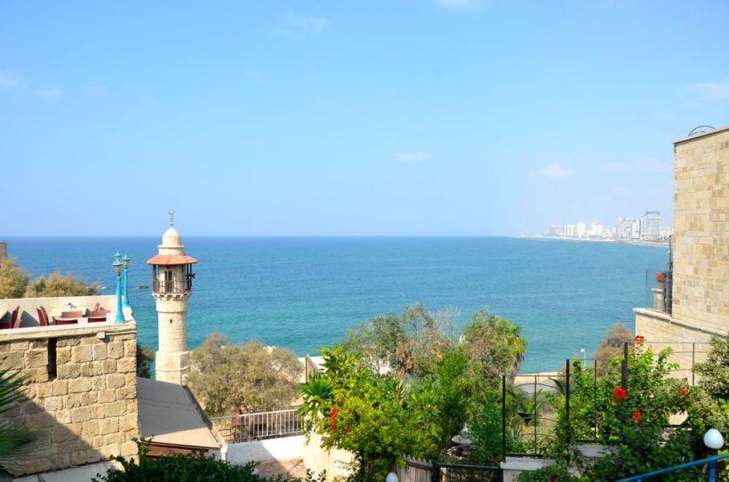 Tel-Aviv_RondoneR