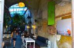 Tel-Aviv_RondoneR3