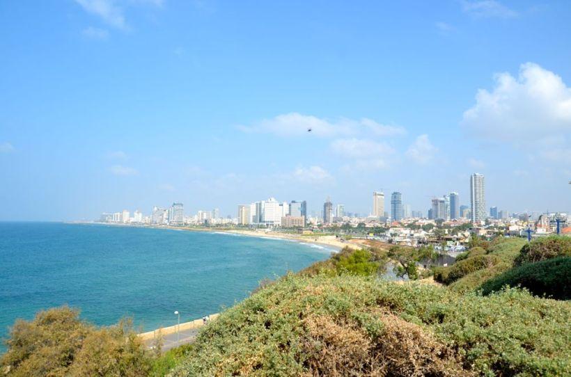 Tel-Aviv_RondoneR6