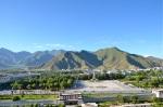 Tibet_RondoneR10