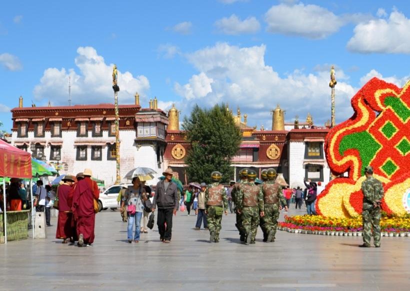 Tibet_RondoneR14