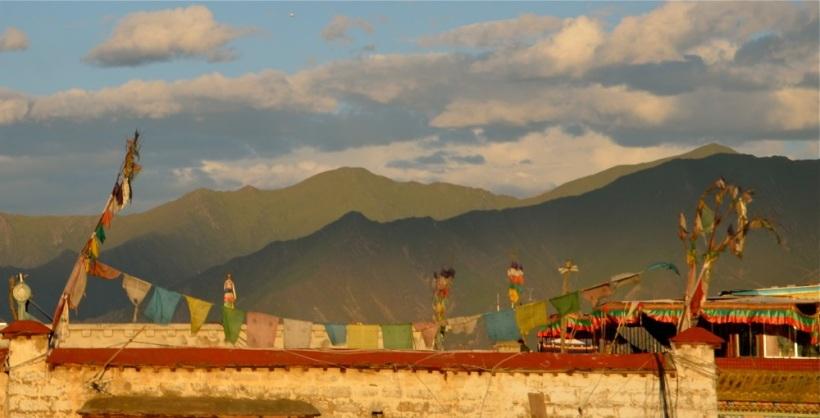 Tibet_RondoneR16