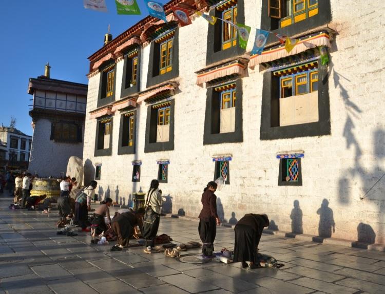Tibet_RondoneR18