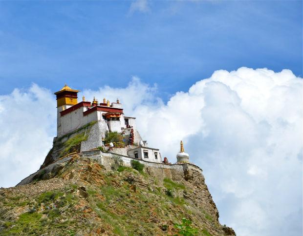 Tibet_RondoneR2