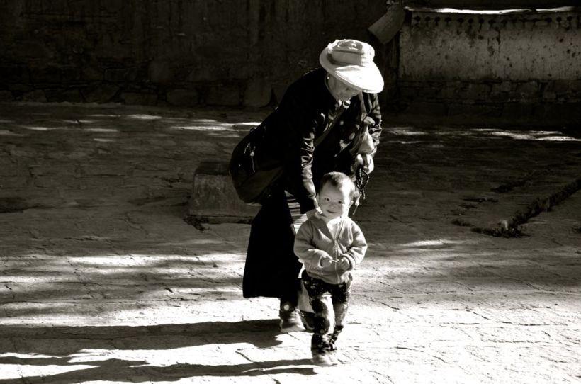 Tibet_RondoneR24