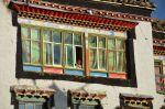 Tibet_RondoneR28