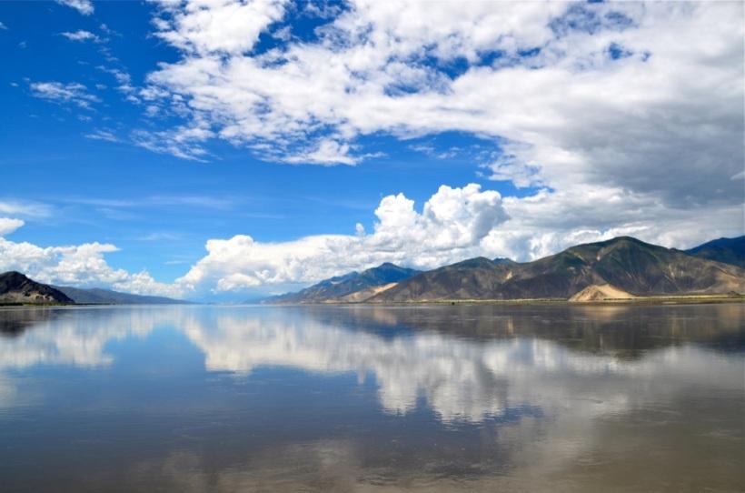 Tibet_RondoneR3