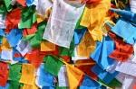 Tibet_RondoneR5