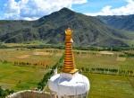 Tibet_RondoneR7
