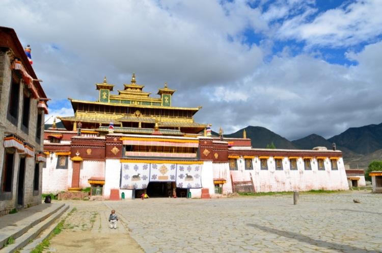Tibet_RondoneR8