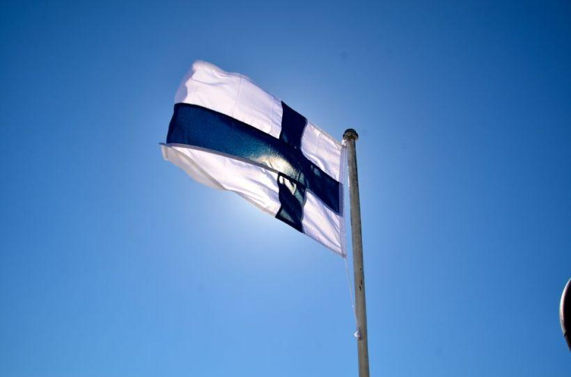 Finlandia_RondoneR11
