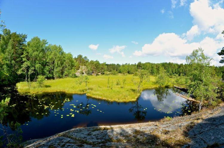 Finlandia_RondoneR3