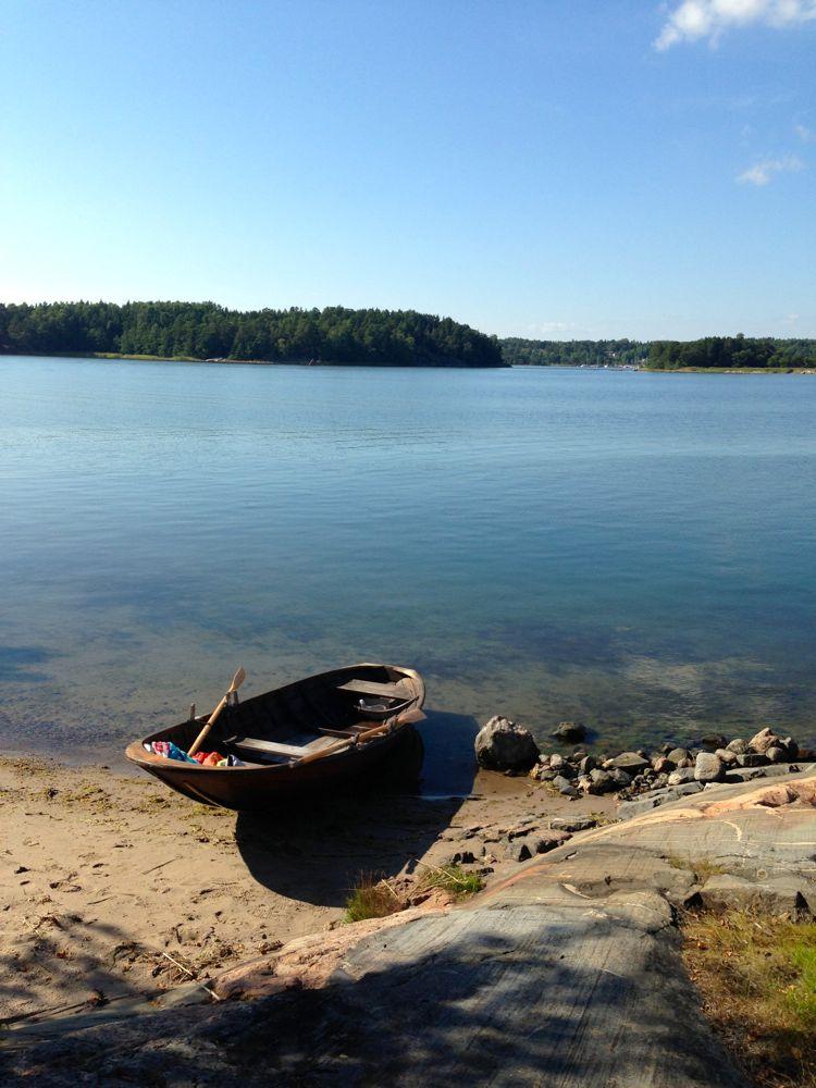 Finlandia_RondoneR4