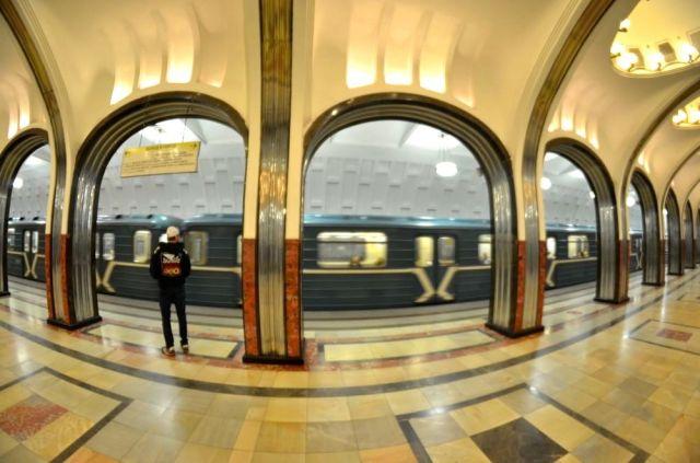 Russia_RondoneR12