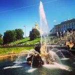 Russia_RondoneR4