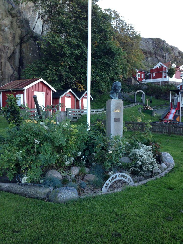 Svezia_RondoneR12
