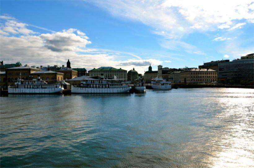 Svezia_RondoneR31