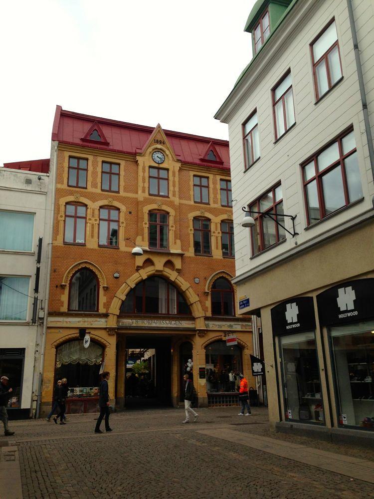 Svezia_RondoneR33