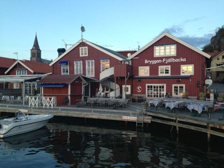 Svezia_RondoneR9
