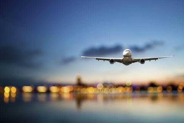 come-risparmiare-sul-biglietto-aereo