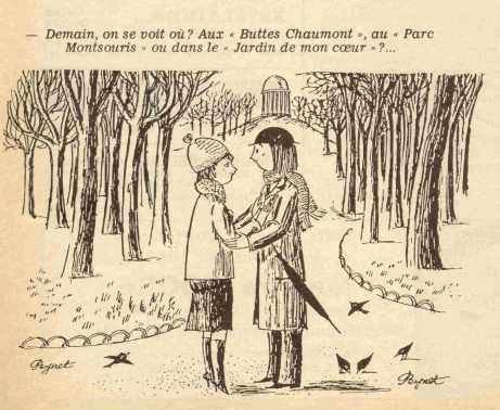 les-amoureux-de-peynet-dessin-art-saint-valentin-491